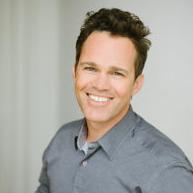 Zach Busch, MD